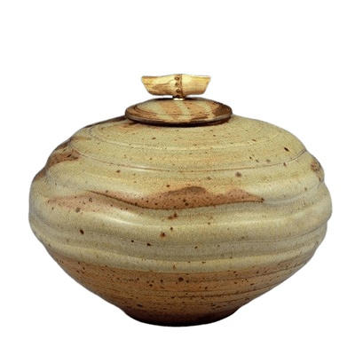 Dream Seeker Cremation Urn