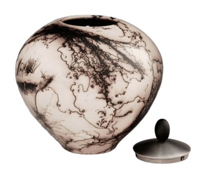 Drifter Cremation Urn