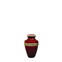 Sir Keepsake Cremation Urn