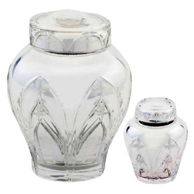 Elegant Reflections Cremation Urns