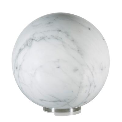 Esfera Marble Cremation Urn