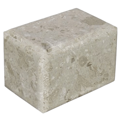 Expressions Perlato Marble Urn