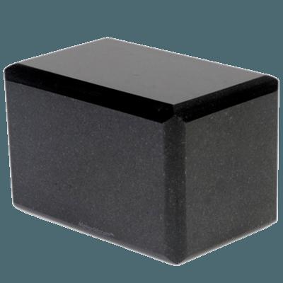 Expressions Shanxi Granite Cremation Urn