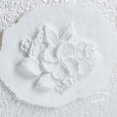 Flora Biodegradable Urn