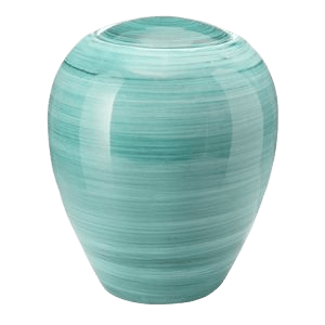 Fresco Ceramic Companion Urn