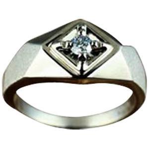 Gents Ring III