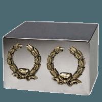 Glory Companion Cremation Urn