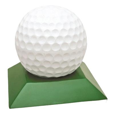 Golf King Cremation Urns