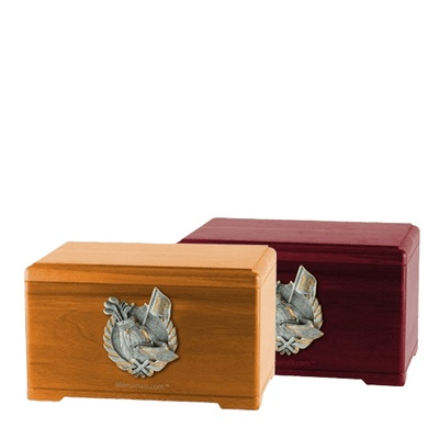Golf Tour Cremation Urns