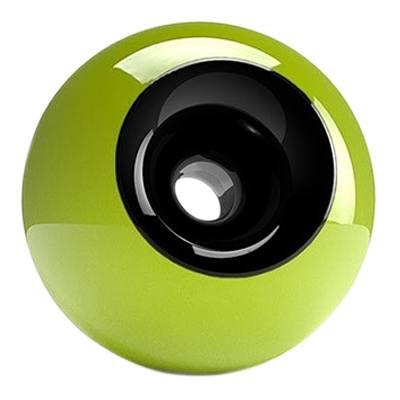 Creation Sphere Pet Urn