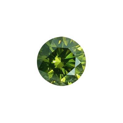 Green Cremation Diamond II