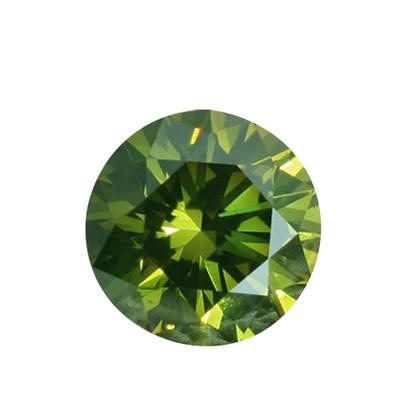 Green Cremation Diamond VIII
