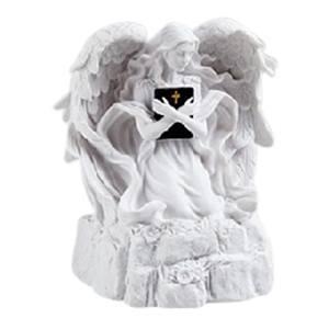 Guardian Angel Pet Urn