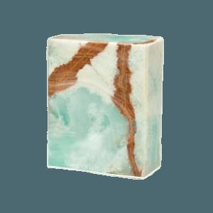 Guardian Onyx Large Cremation Urn