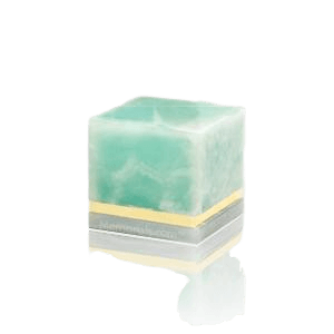 Guardian Onyx Small Cremation Urn
