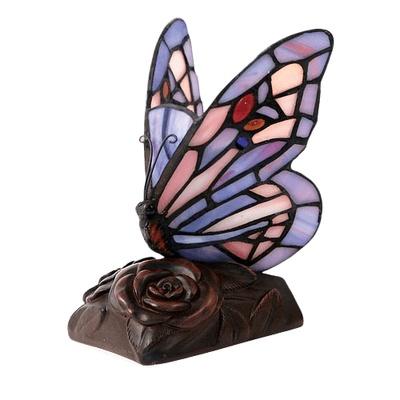 Harmony Butterfly Keepsake Urn