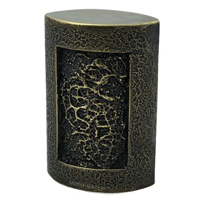 Harmony Child Cremation Urn