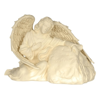 Heavenly Guardian Angel Cremation Urn