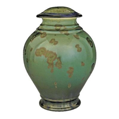 Hera Art Cremation Urn