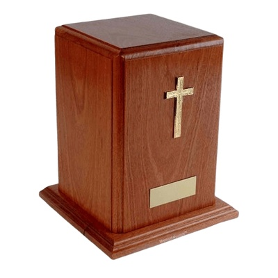 Highland Companion Cremation Urn