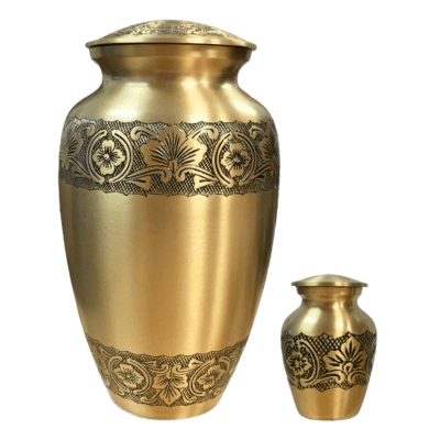 Imperial Cremation Urns