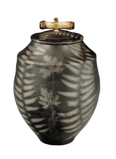 Istas Child Cremation Urn