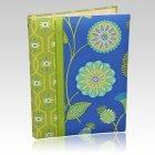 Jane Memorial Register Book II