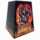KISS Cremation Urn