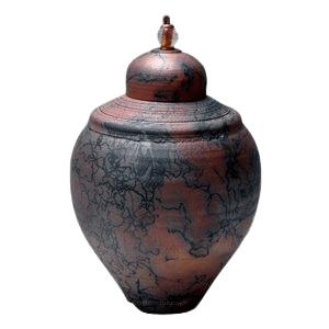 Kingdom Cremation Urn