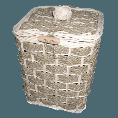 Kya Cremation Urn