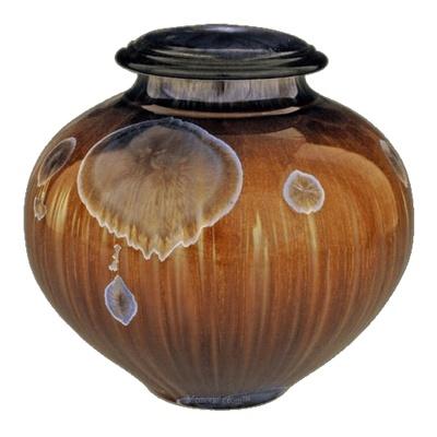 Laguna Art Cremation Urn
