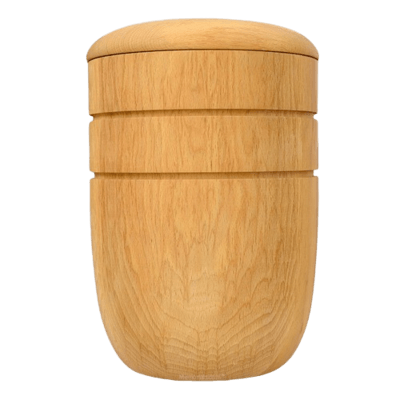 Lincoln Cremation Urn