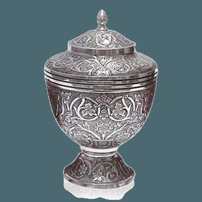 Magnacum Cremation Urn