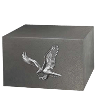 Majestic Companion Cremation Urn