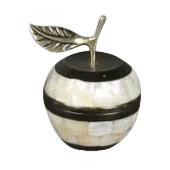 Mela Keepsake Cremation Urn
