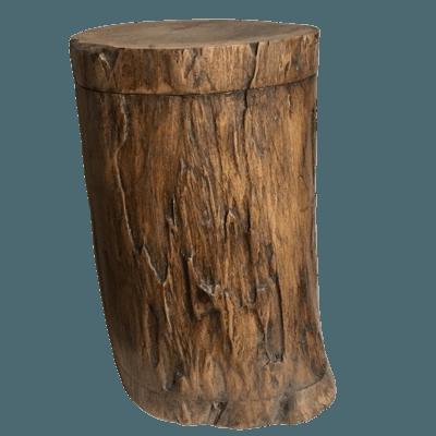 Memorial Tree Urn
