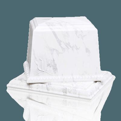 Trigard Millennium Cremation Urn Vault