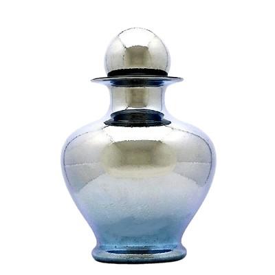 Mirror Glass Cremation Urn