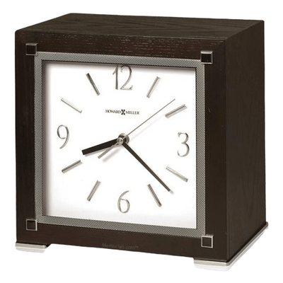 Modern Clock Cremation Urn