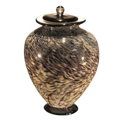 Moonwalk Companion Cremation Urn