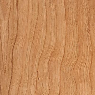 Hiawatha Natural Cherry Wood Urn