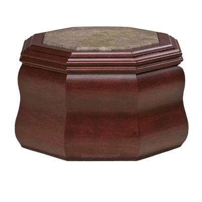 Nottingham Slate Urn