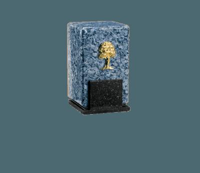Ocean Pearl Cremation Urn