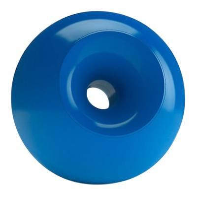 Ocean Sphere Pet Urn