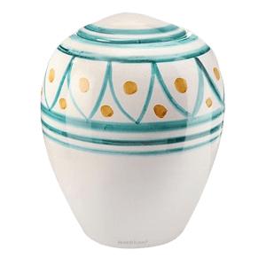 Pace Ceramic Companion Urn