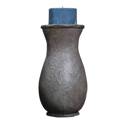 Paragon Bronze Cremation Urn