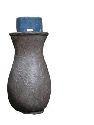 Paragon Bronze Cremation Urn