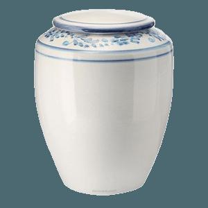 Piccolo Ceramic Companion Urn