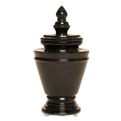 Pinnacle Marble Child Urn