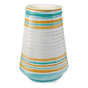 Playa Ceramic Urn